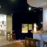 Projekty restauracji czy polityka na przyciągniecie nowych klientów ?