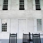Portal ogłoszeniowy – nieruchomości sprzedaż