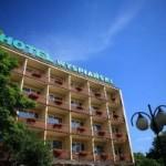 Ciekawe hotele dla każdego turysty
